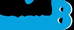 logo-onlinedaadkr8-250px