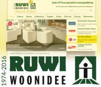 Klanten Online Daadkr8 - Ruwi Woonidee