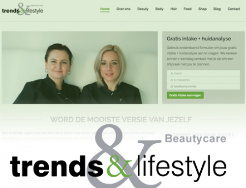 Trends&Lifestyle