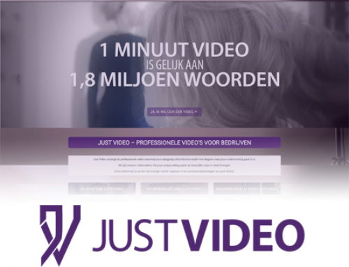 Just Video